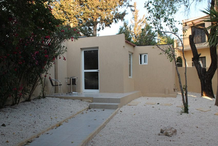 5-bedroom-house-for-sale-in-Lofos-Tala03