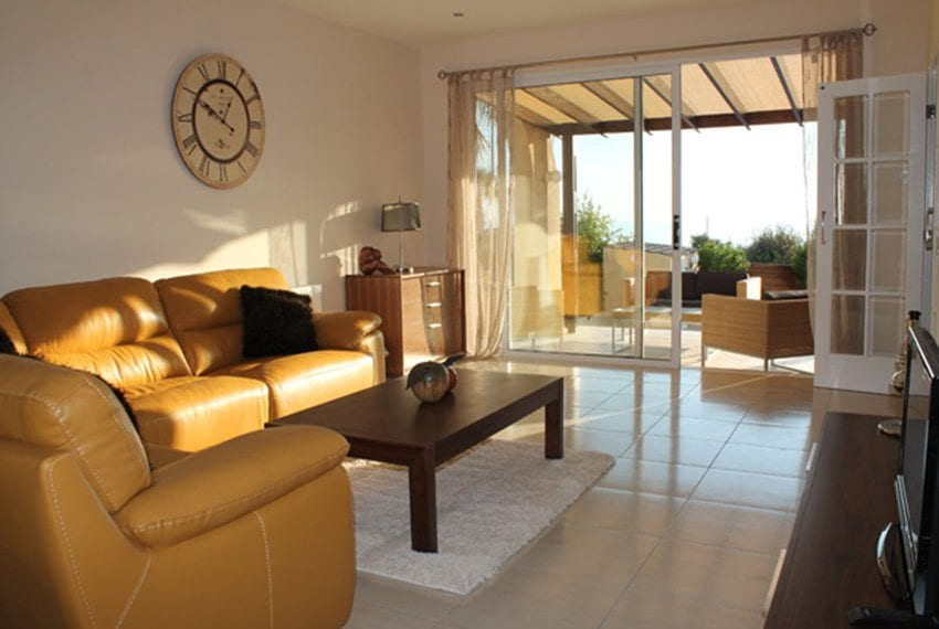 5-bedroom-house-for-sale-in-Lofos-Tala04