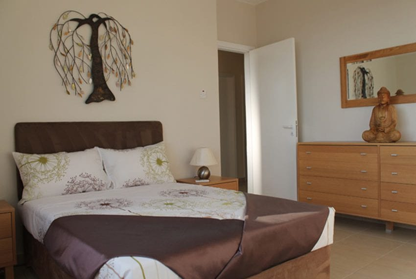5-bedroom-house-for-sale-in-Lofos-Tala06