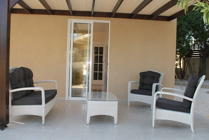 5-bedroom-house-for-sale-in-Lofos-Tala07