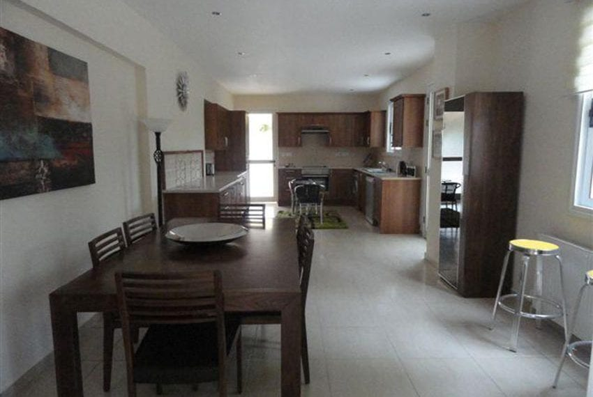 5-bedroom-house-for-sale-in-Lofos-Tala08