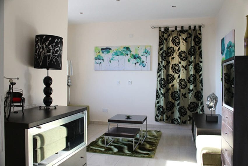 5-bedroom-house-for-sale-in-Lofos-Tala09