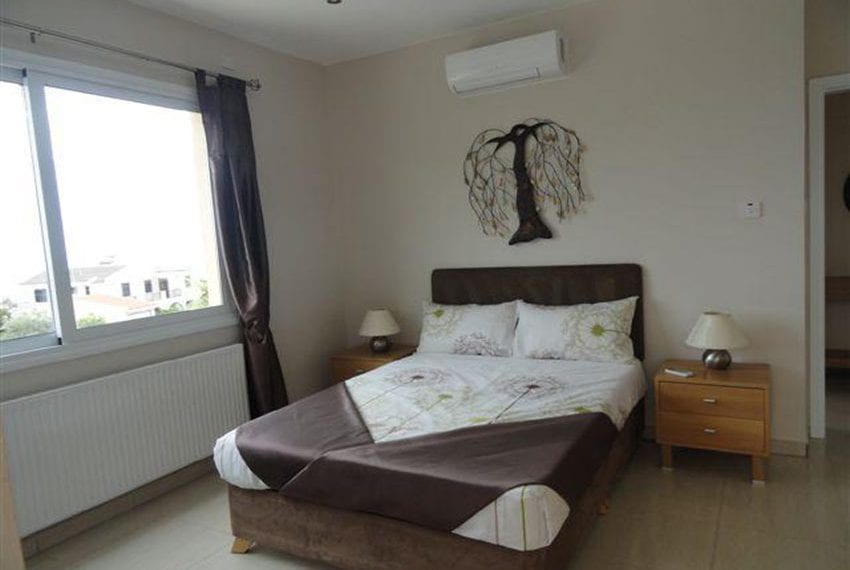 5-bedroom-house-for-sale-in-Lofos-Tala10