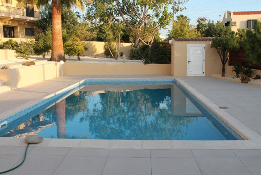 5-bedroom-house-for-sale-in-Lofos-Tala12