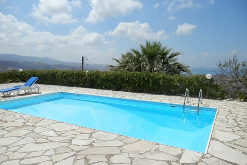 Villa with annex for sale Peyia Cyprus05