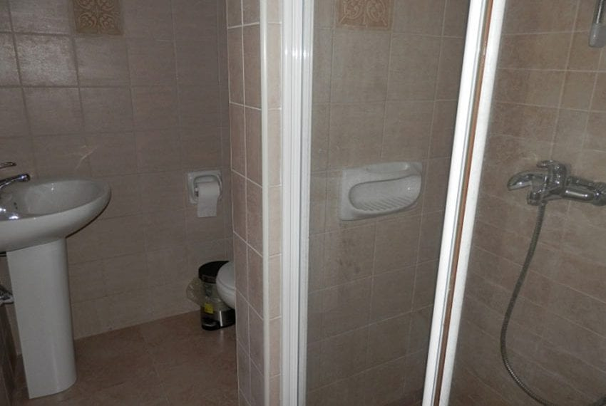 Villa with annex for sale Peyia Cyprus09