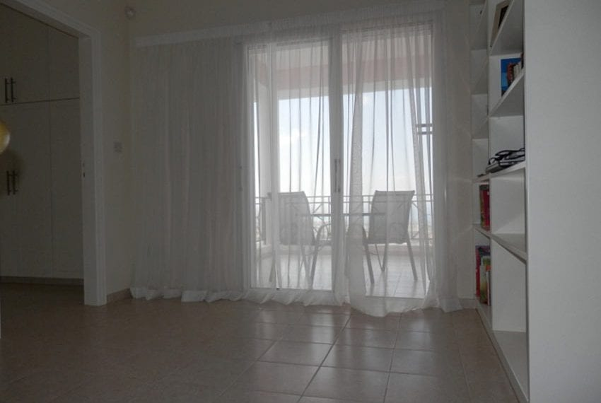 Villa with annex for sale Peyia Cyprus10