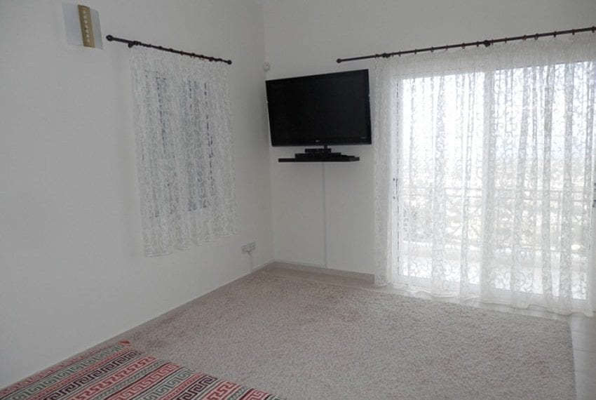 Villa with annex for sale Peyia Cyprus14