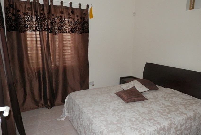 Villa with annex for sale Peyia Cyprus16