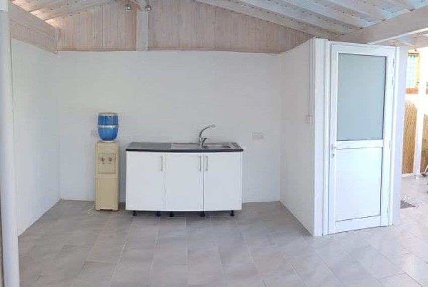 Bungalow-for-sale-Coral-bay-Pafos-Cyprus01
