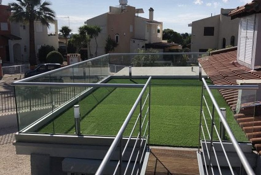 Bungalow-for-sale-Coral-bay-Pafos-Cyprus18