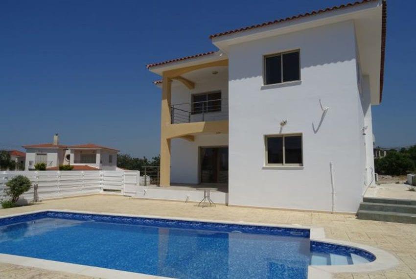 Modern villa for sale in Konia Cyprus02