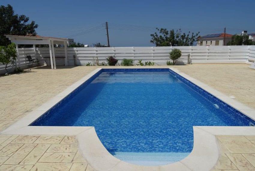 Modern villa for sale in Konia Cyprus03