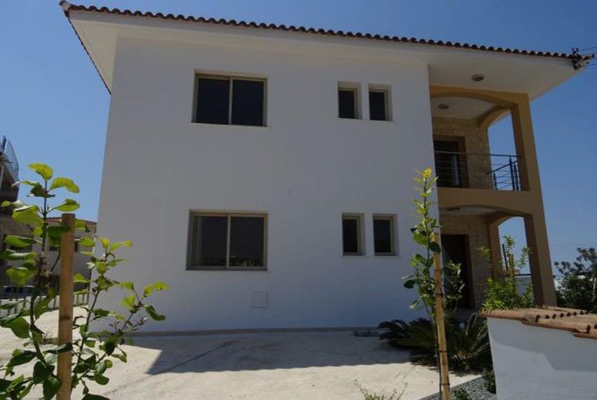 Modern villa for sale in Konia Cyprus05