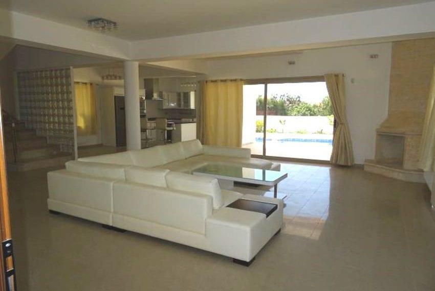 Modern villa for sale in Konia Cyprus06