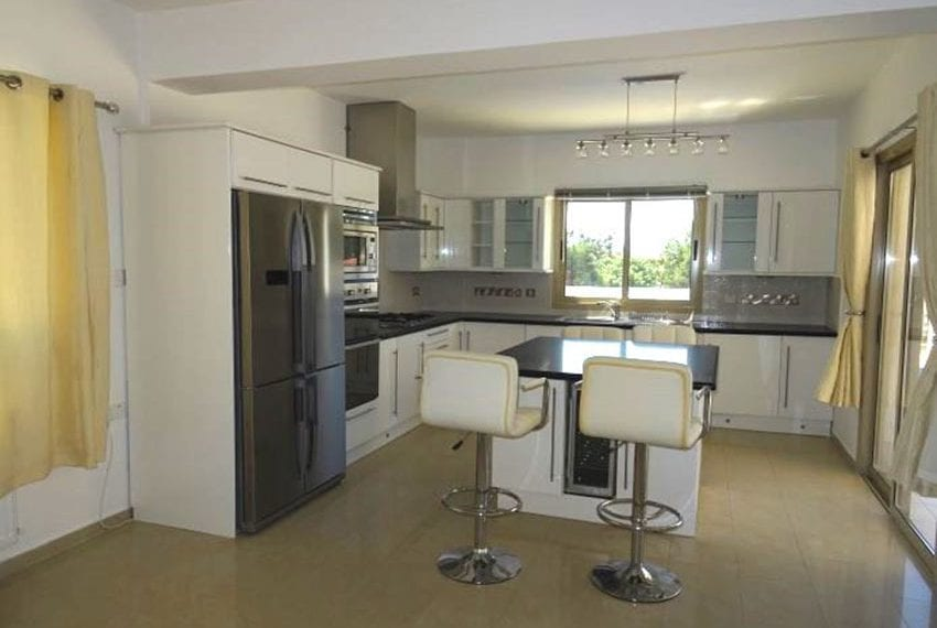 Modern villa for sale in Konia Cyprus08