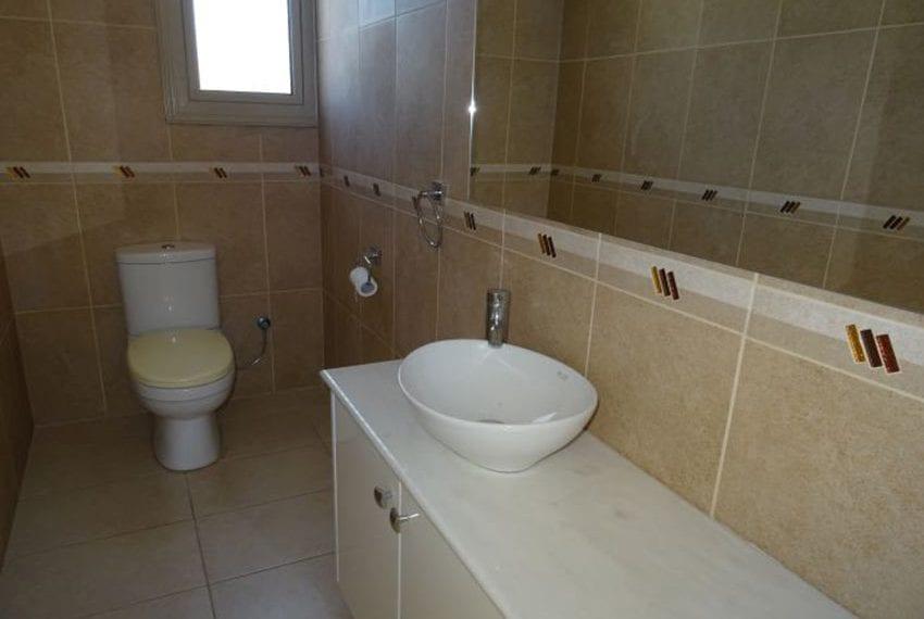 Modern villa for sale in Konia Cyprus11