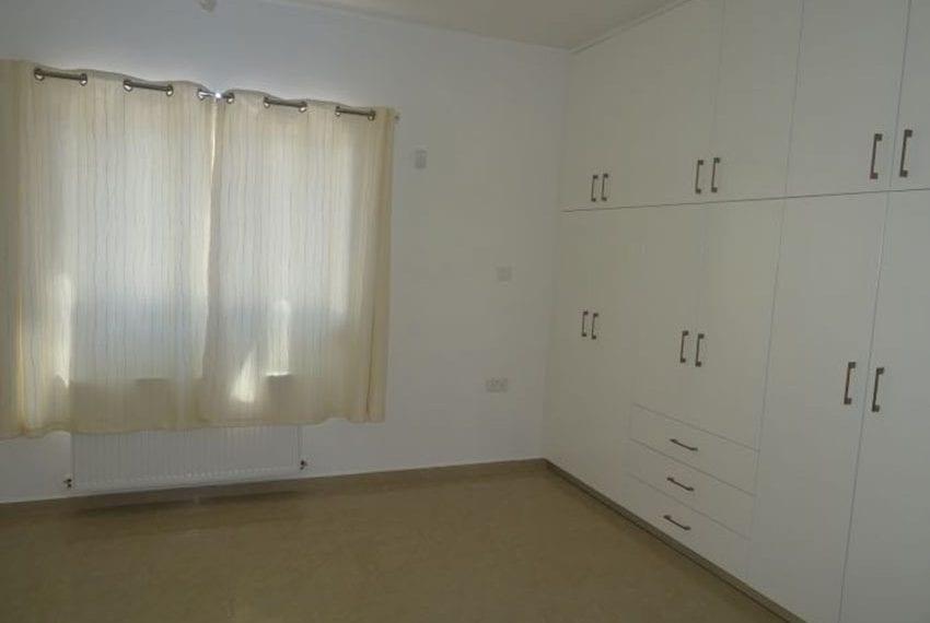 Modern villa for sale in Konia Cyprus12