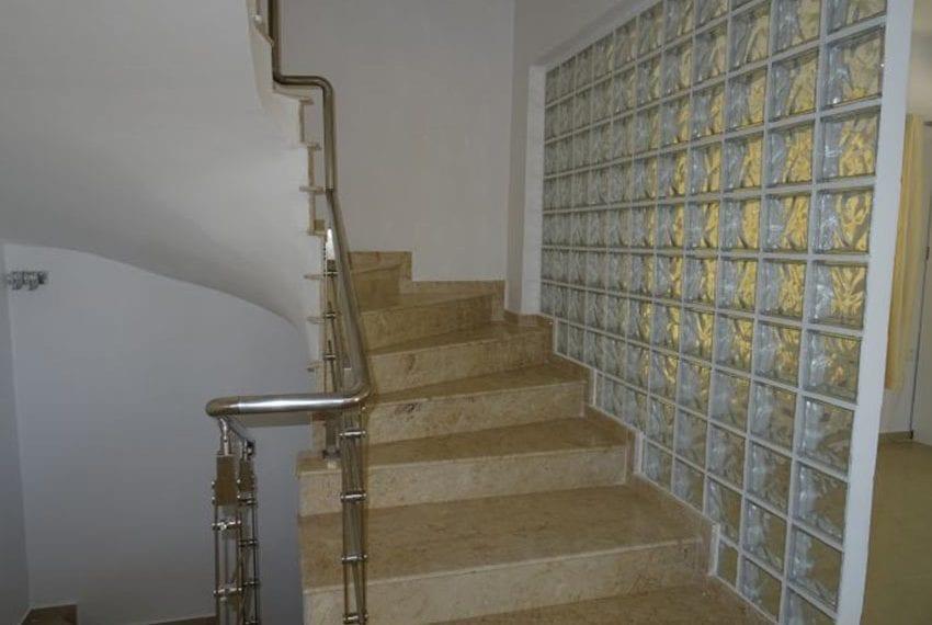 Modern villa for sale in Konia Cyprus16