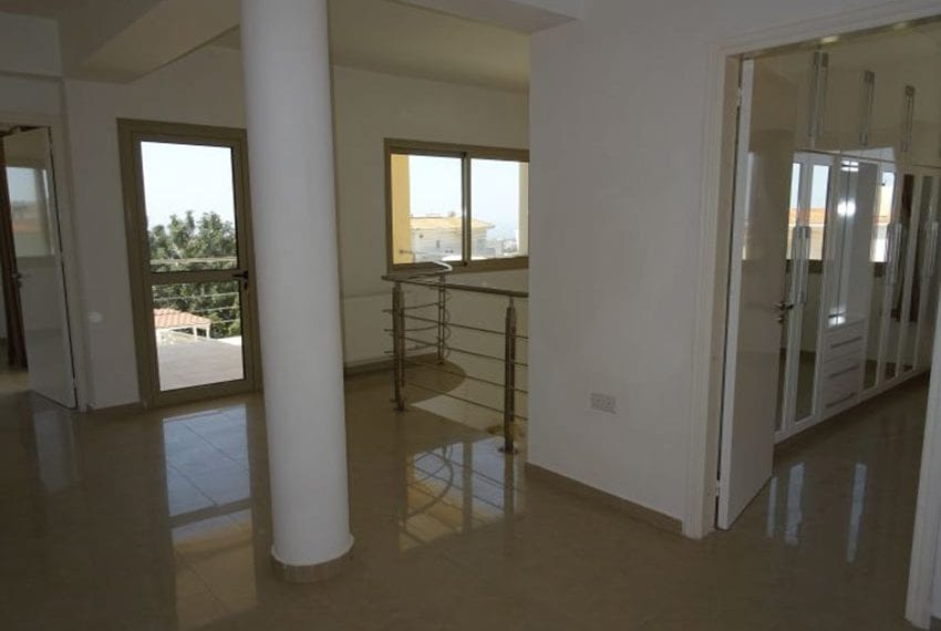 Modern villa for sale in Konia Cyprus17