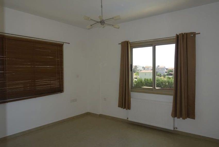 Modern villa for sale in Konia Cyprus19
