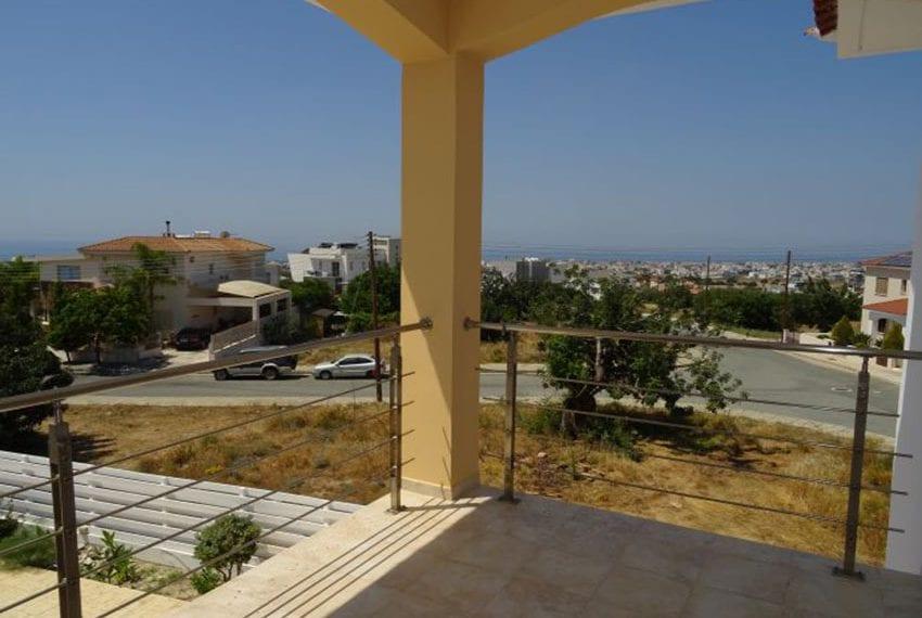Modern villa for sale in Konia Cyprus21
