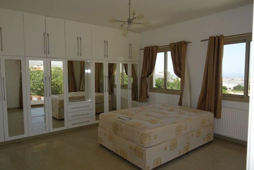 Modern villa for sale in Konia Cyprus24