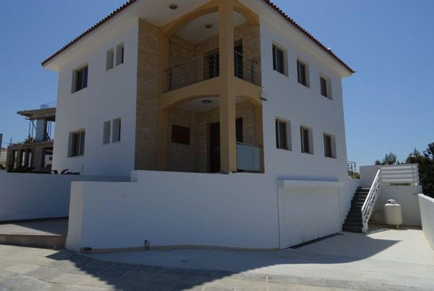 Modern villa for sale in Konia Cyprus25