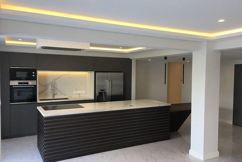 3 bedroom apartment for sale Kirzis center Limassol02