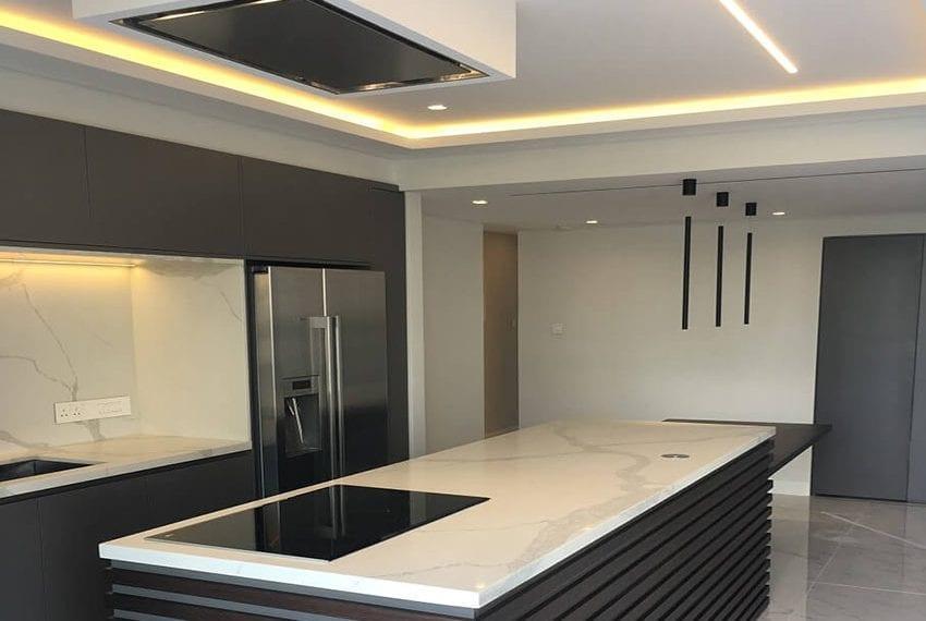 3 bedroom apartment for sale Kirzis center Limassol03