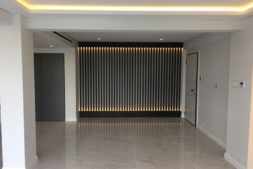 3 bedroom apartment for sale Kirzis center Limassol04