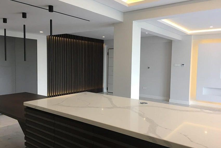3 bedroom apartment for sale Kirzis center Limassol07