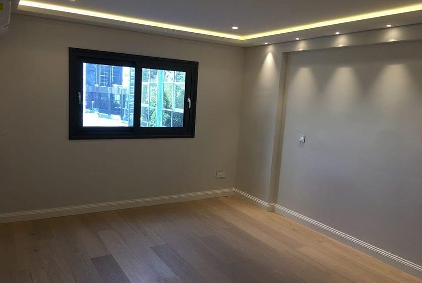 3 bedroom apartment for sale Kirzis center Limassol09