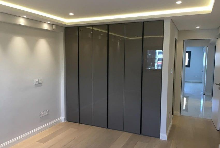 3 bedroom apartment for sale Kirzis center Limassol10