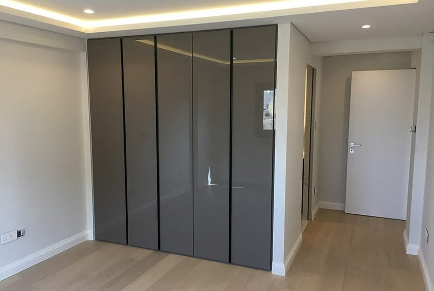 3 bedroom apartment for sale Kirzis center Limassol13