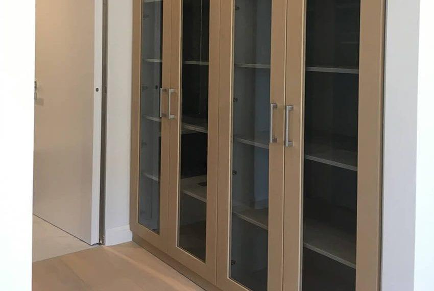 3 bedroom apartment for sale Kirzis center Limassol15