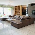 4 bedroom apartment for sale Limassol Kanika area