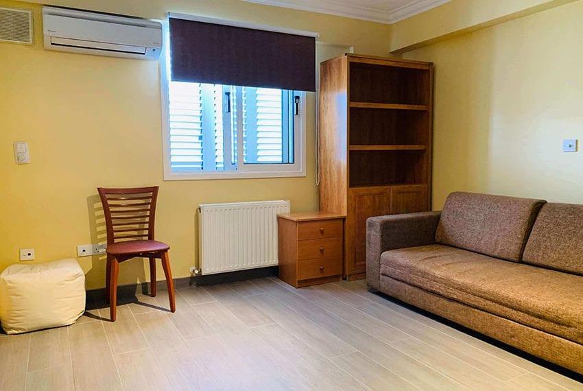 4 bedroom apartment for sale Limassol Kanika area02