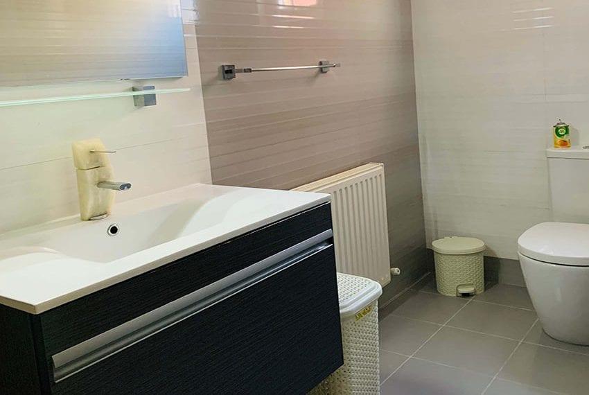 4 bedroom apartment for sale Limassol Kanika area04