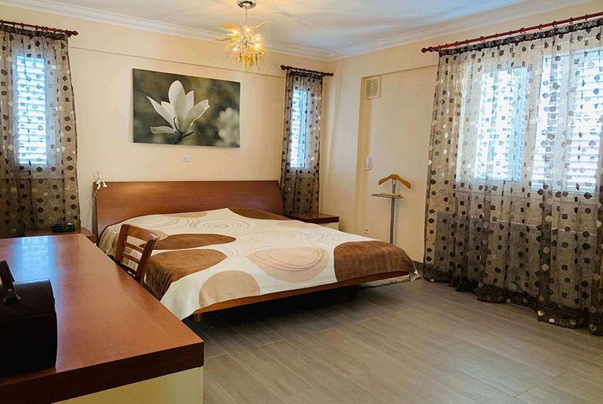 4 bedroom apartment for sale Limassol Kanika area05