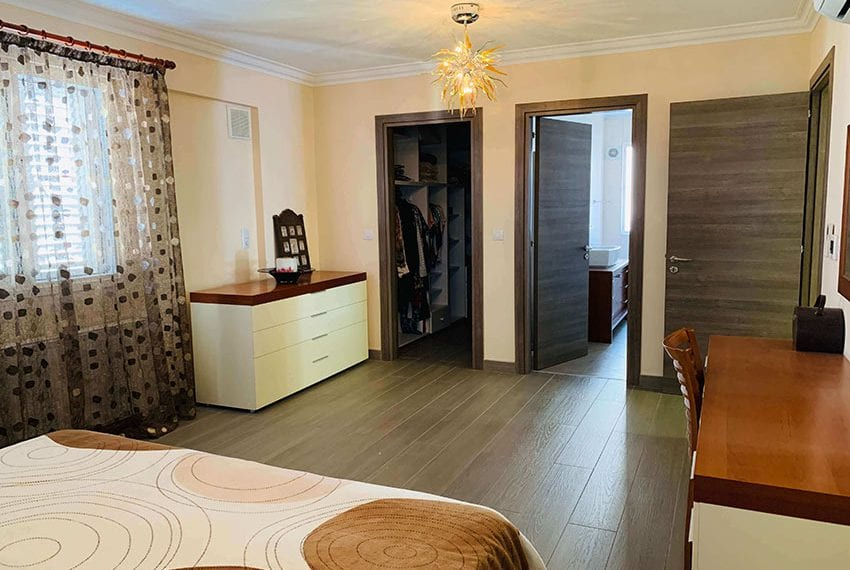 4 bedroom apartment for sale Limassol Kanika area06