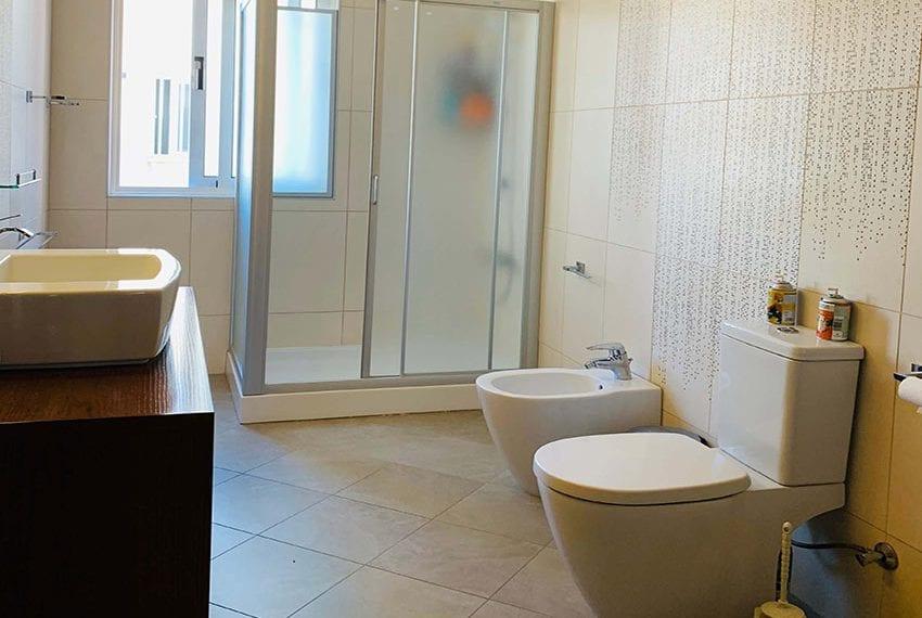 4 bedroom apartment for sale Limassol Kanika area07