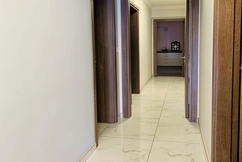 4 bedroom apartment for sale Limassol Kanika area08
