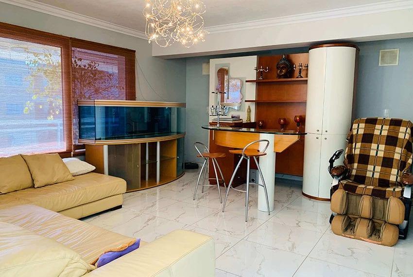 4 bedroom apartment for sale Limassol Kanika area11