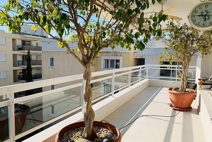 4 bedroom apartment for sale Limassol Kanika area14