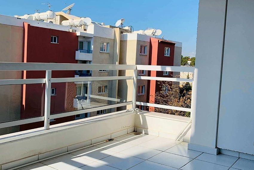 4 bedroom apartment for sale Limassol Kanika area16