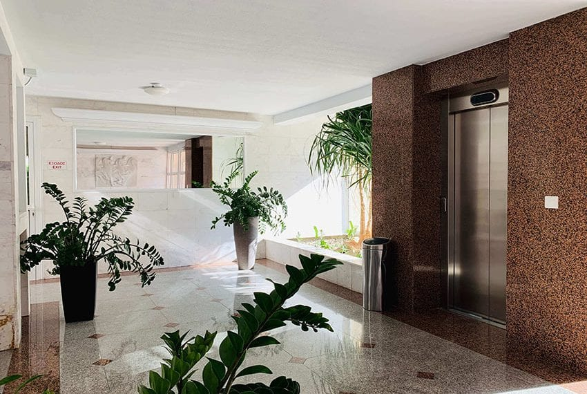 4 bedroom apartment for sale Limassol Kanika area17