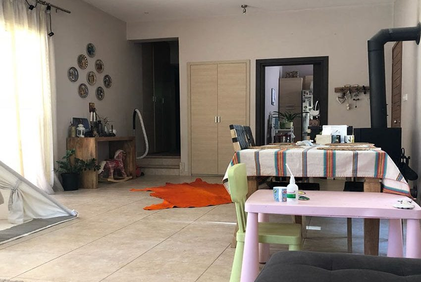 3 bed bungalow for sale in Souni Limassol02
