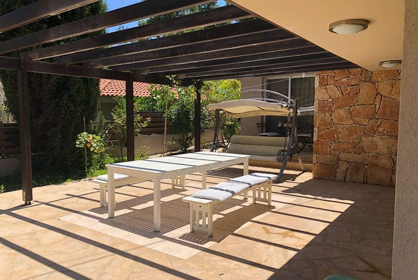 3 bed bungalow for sale in Souni Limassol09