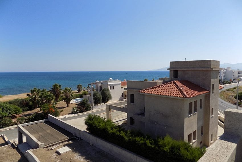 Luxury beach villas for sale in Cyprus√31